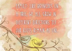 "<a target=""_self"" href=""http://www.bluemountain.com/postcards/family-tree-quote/card-3419063"">Family Tree </a>"