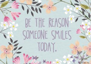 "<a target=""_self"" href=""http://www.bluemountain.com/postcards/be-the-reason-quote/card-3419065"">Be the Reason</a>"