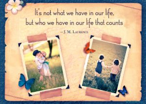"<a target=""_self"" href=""http://www.bluemountain.com/postcards/what-counts-quote/card-3419067"">What Counts</a>"