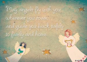 "<a target=""_self"" href=""http://www.bluemountain.com/postcards/angels-fly-quote/card-3419070"">Angels Fly</a>"
