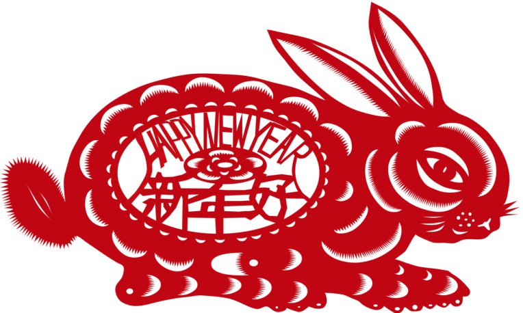 What is Chinese New Year?