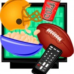 Super Bowl Recipes