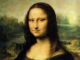 Happy Birthday, Leonardo da Vinci!