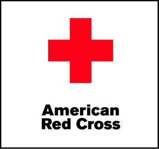 March is Red Cross Month—Be Prepared