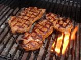 Great BBQ and Grilling Recipes for Memorial Day