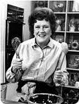Happy Birthday Julia Child!