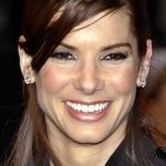Happy Birthday Sandra Bullock!