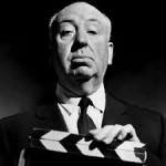 Happy Birthday Alfred Hitchcock!