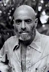 Happy Birthday, Shel Silverstein!