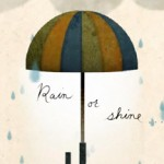 eCard of the week – Rain or Shine