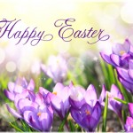 Tips for Great Easter Greetings