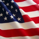 New Eyes for Old Glory – Happy Flag Day!