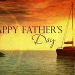 Choosing the Perfect Fathers Day eCard