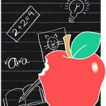 Back to School …a Simple Primer!