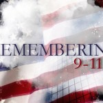 This September 11: Honor, Remember, Reunite