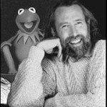 In Celebration of Jim Henson!  (9/24/12)