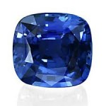 oct birthstone