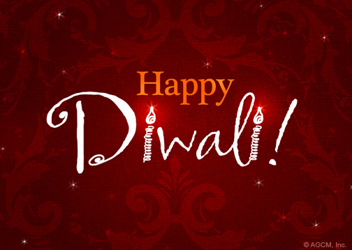 Diwali, the Indian Festival of Lights