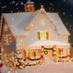 Classic Christmas Movies, Songs & Stories