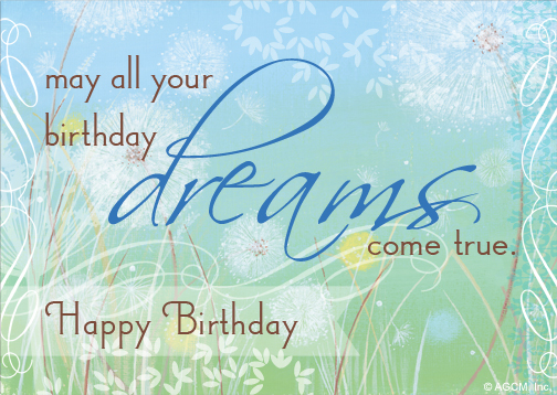 Blue mountain birthday cards gangcraft birthday ecards archives blue mountain blog birthday card bookmarktalkfo Image collections