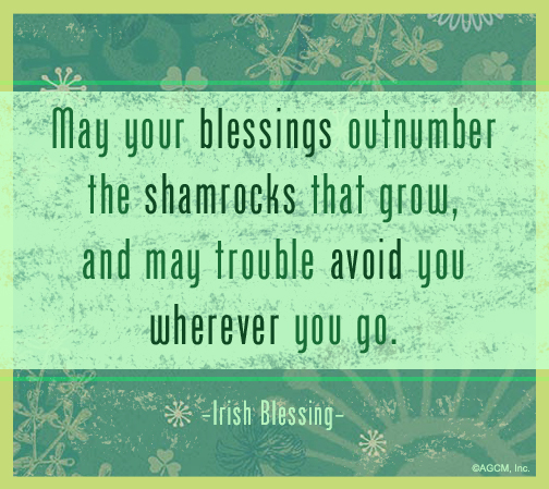03152013_quote_irishblessing