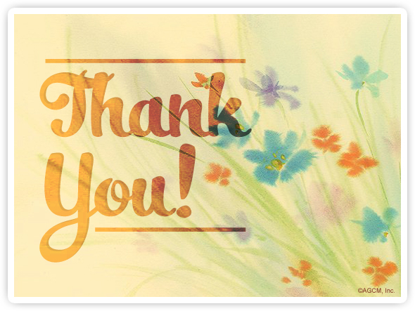 Thank You Ecards Archives Blue Mountain Blog