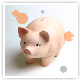 04152013_taxday_pig