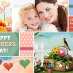 WHAT IS A MOTHER? Mood Board