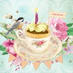 What to Write: Family Birthday Wishes