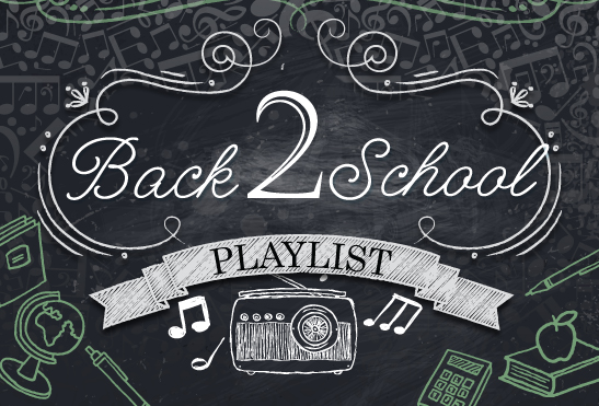 08132013_bma_back_2_school_playlist2