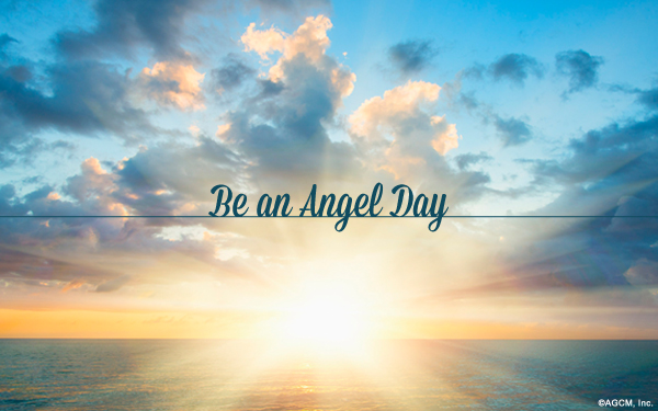 08222013_Be-an-Angel-Day_Blue-Mountain