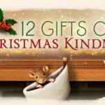 12 Gifts of Christmas Kindness