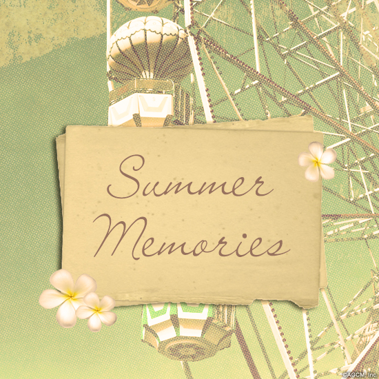 06242014_Summer_Memories_BLOG_BMA