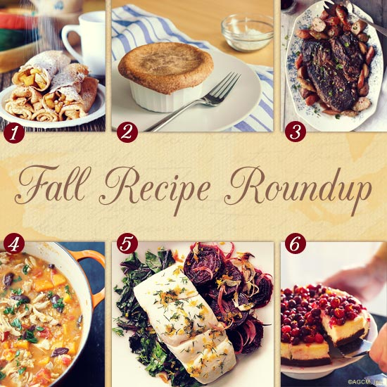 09222015_Fall_recipe_Roundup_BLG_BMA