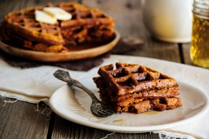 12 Favorite Autumn Recipes (plus 2 free recipe cards!)