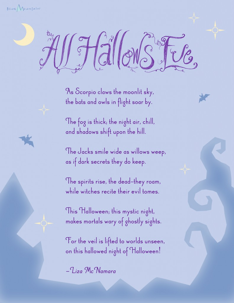 10302014_Halloween_Poem_Print_BLG_BMA