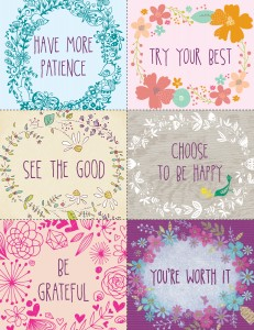 01082015_printable_inspirations_BMA_BLG2