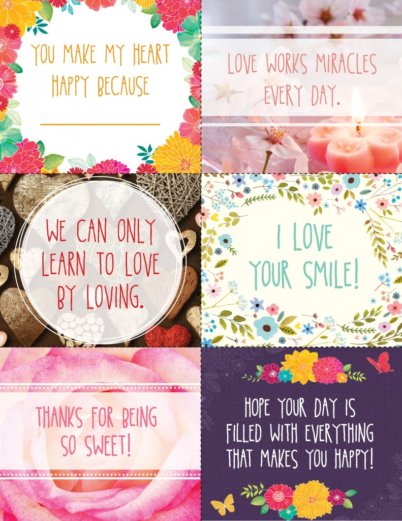 02062015_printable_Valentine_notes_BMA_BLG