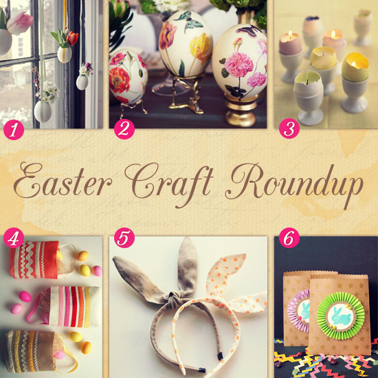 03262015_Easter_Craft_Roundup_BLG_BMA