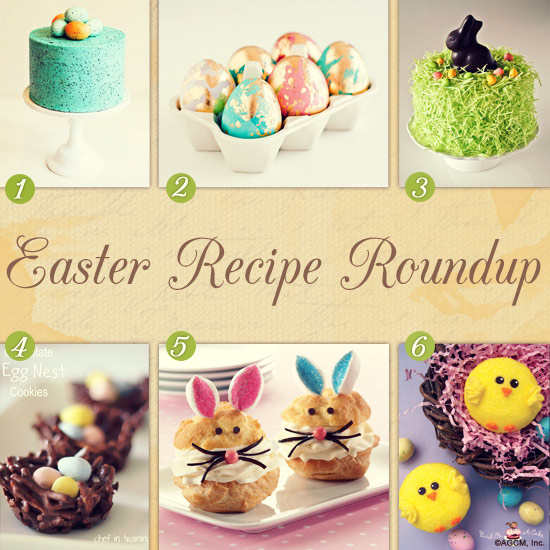 03262015_Easter_Recipe_Roundup_BLG_BMA