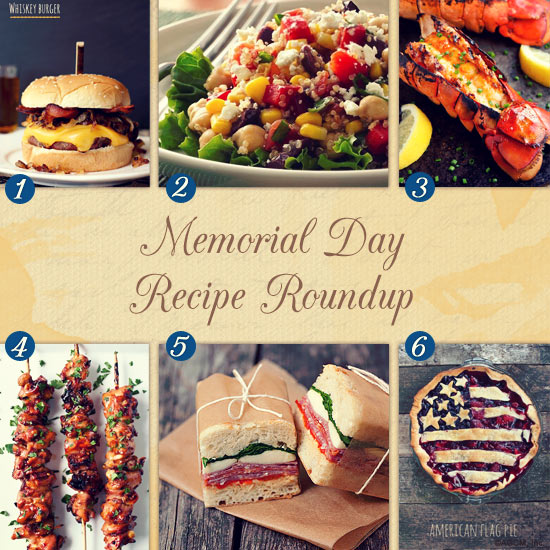 05192015_Memorial_Recipe_Roundup_BLG_BMA