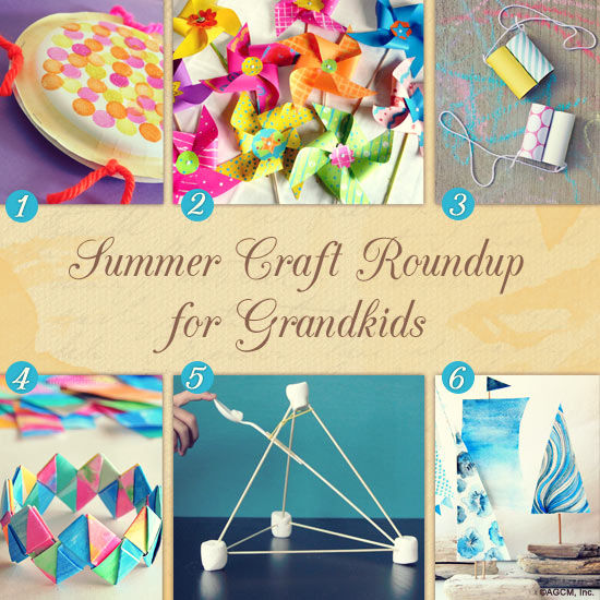 06242015_Summer_Craft_Roundup_BLG_BMA