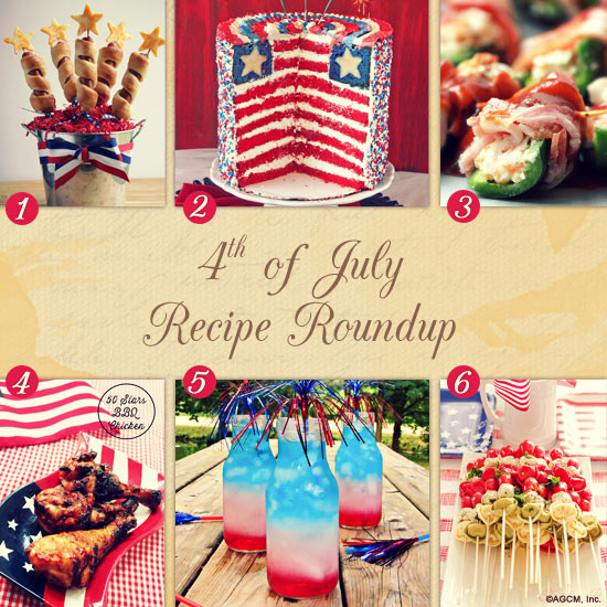 06292015_July_Fourth_Roundup_BLG_BMA