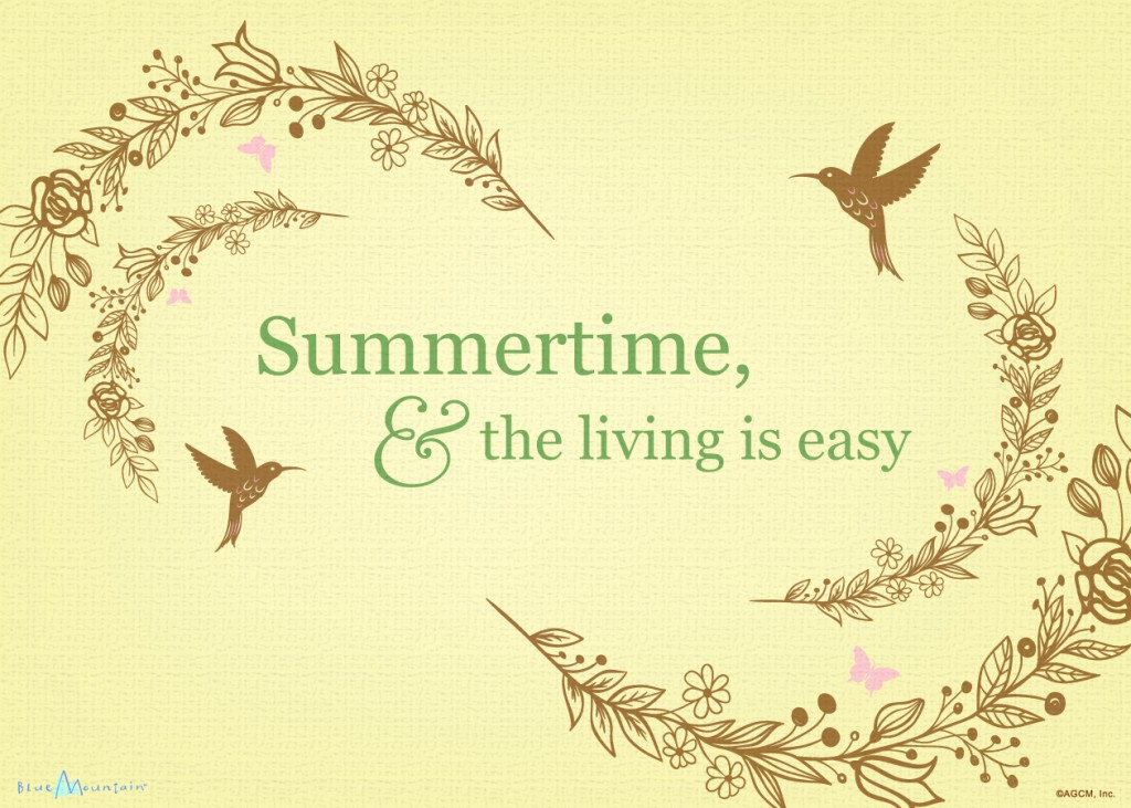 07222015_Summertime_living_Printable_BLG_BMA