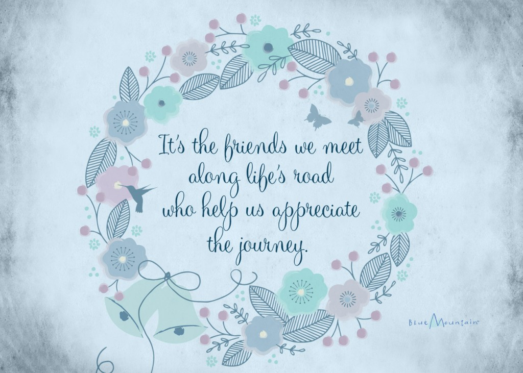 Friends_Life_Journey__PRINT5x7_BMA