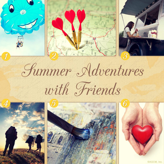 08112015_Summer_adventures_Roundup_BLG_BMA
