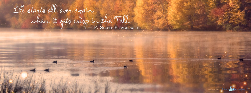 Fall Facebook Cover photo Archives - Blue Mountain Blog
