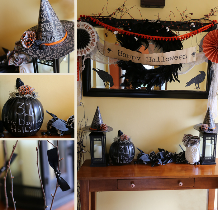 halloween_decor1