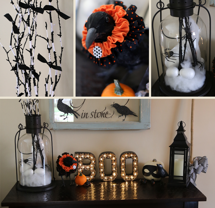 halloween_decor2