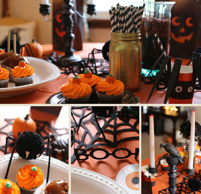 halloween_decor3